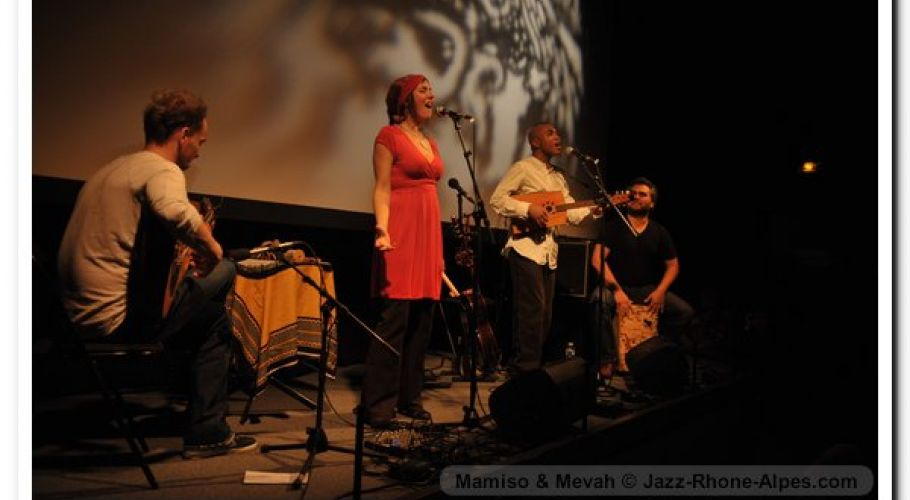 mamiso-mevah-world-metisse-jazz-train-theatre