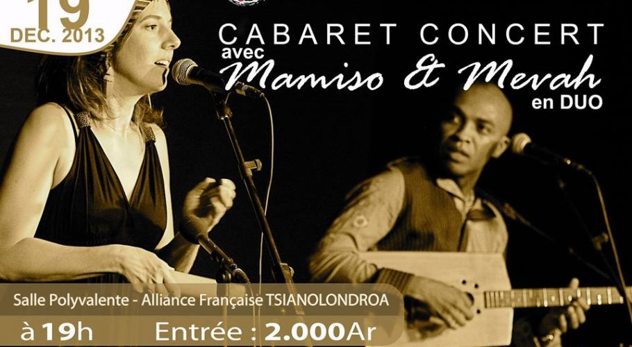 mamiso-mevah-world-music-metis-madagascar